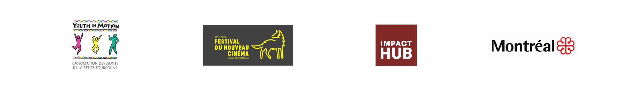 logos_partenaires_reseau