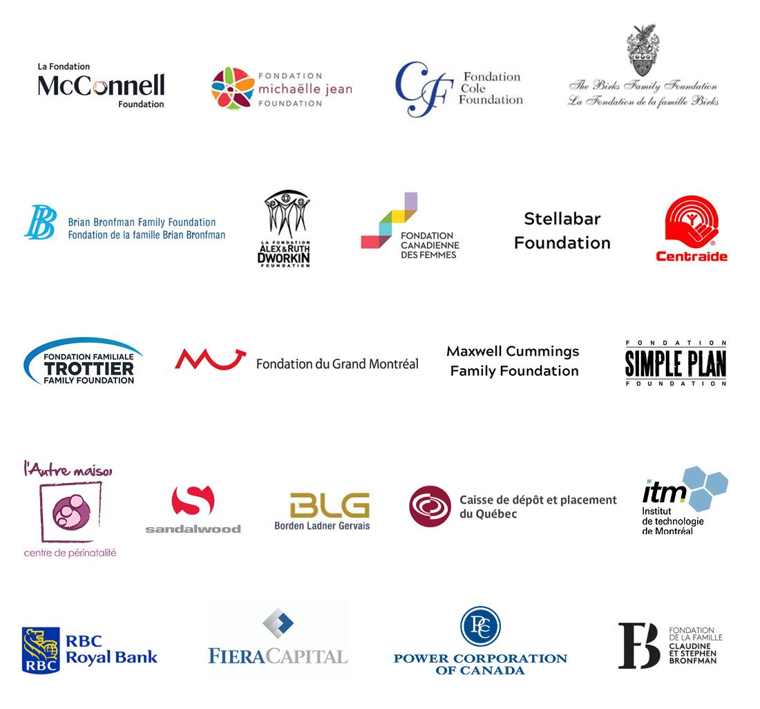 logos_membres__couleur_2020_v5_EN
