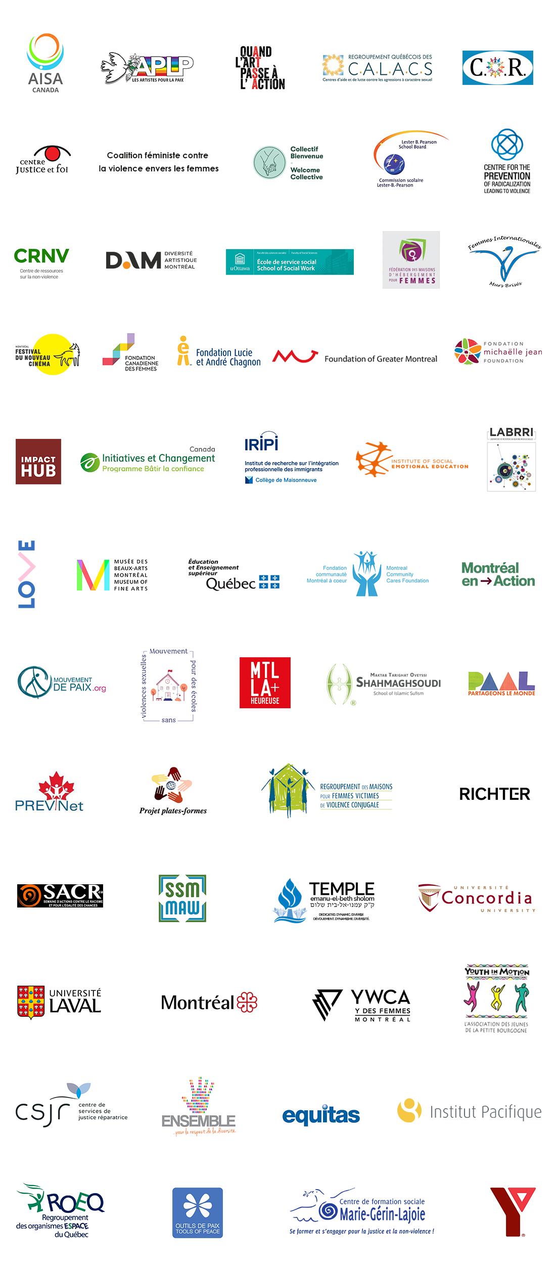 Collaborations-et-partenaires_EN_V3_