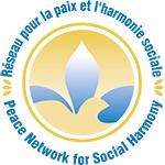logo_reseau_paix