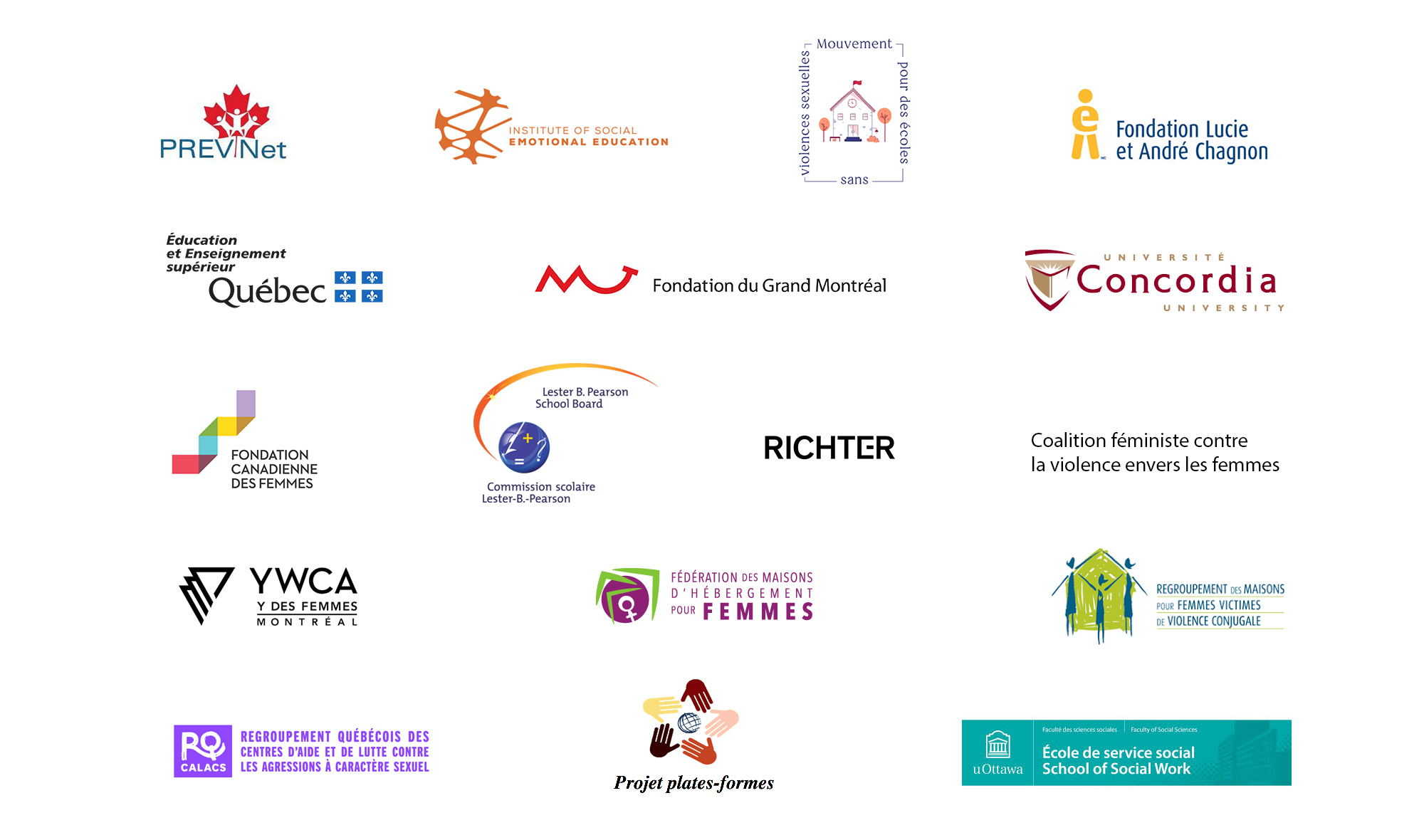 logos_partenaires_prevention_violence_reseau_2020