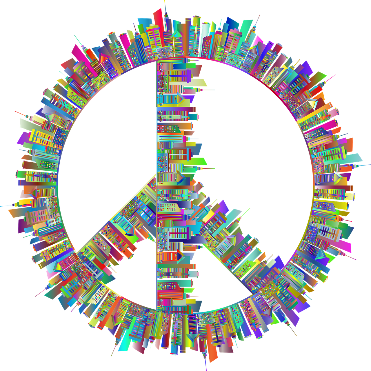 peace_sign